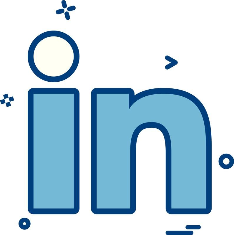 Benefits of Linkedin B2B