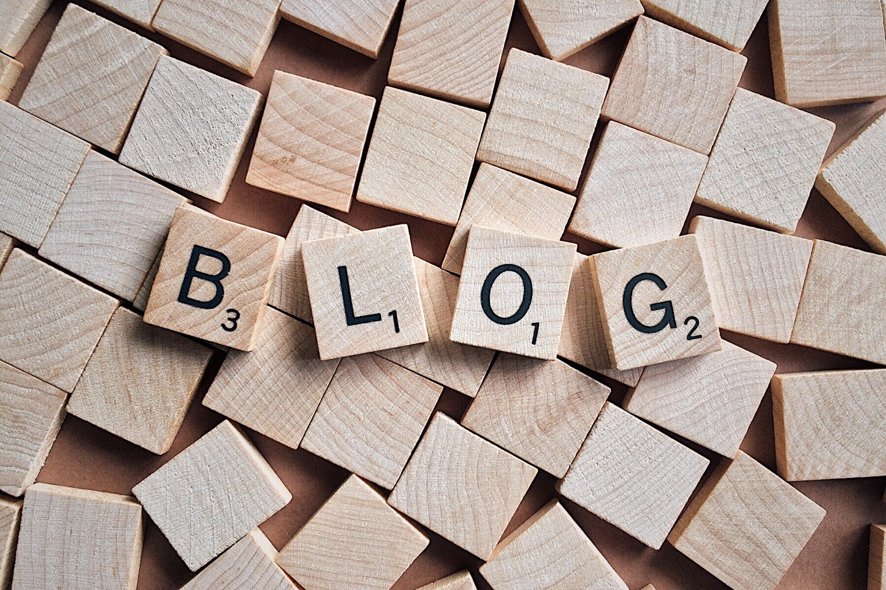 5 Tips to Get the Most from Your Local Business Blog