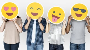 emoji people
