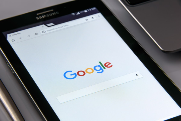 What you need to know about Google Updates.